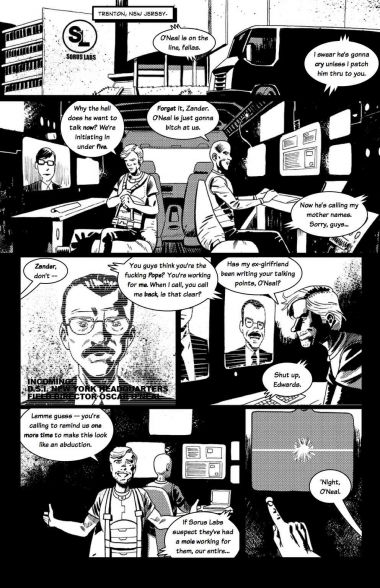 End Job pg 13