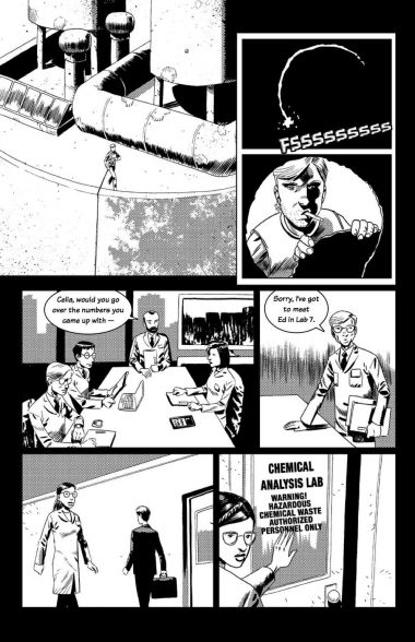 End Job pg 16