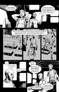 End Job pg 14