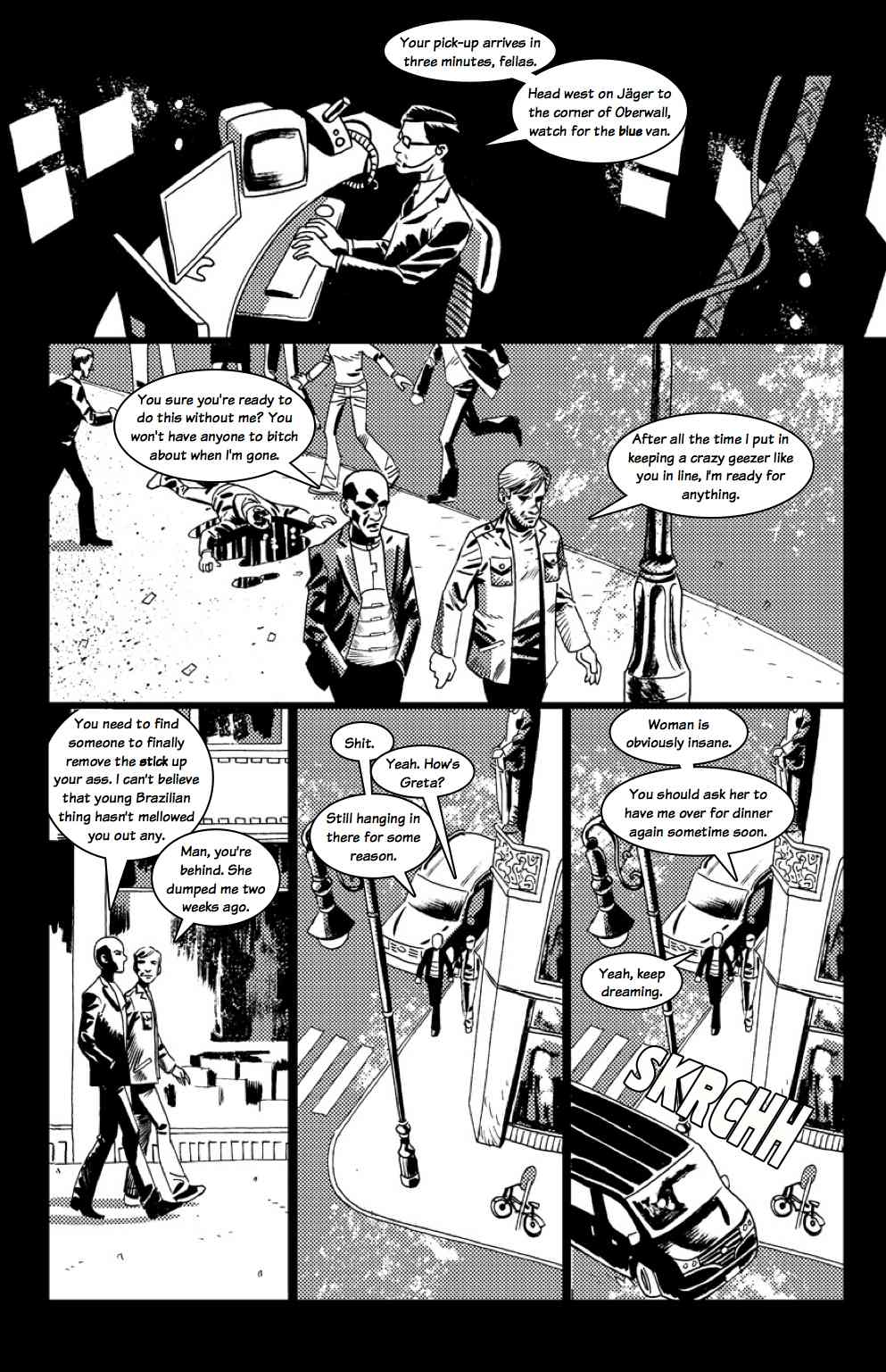 End Job pg 05