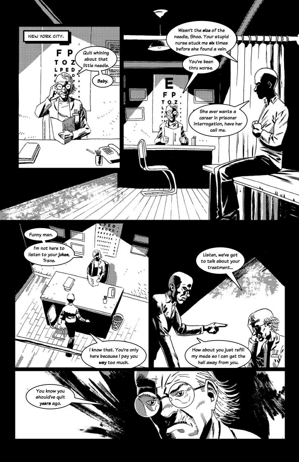 End Job pg 06