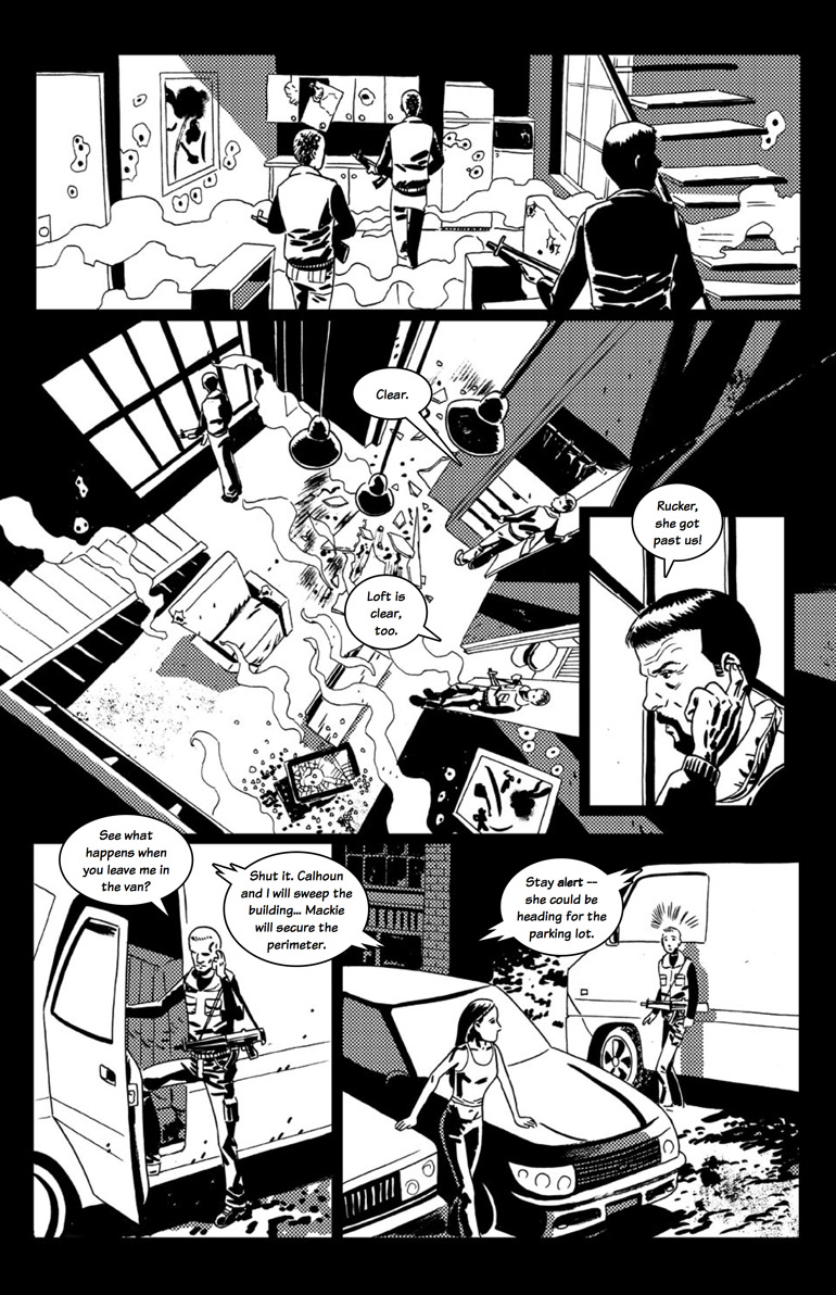 Tabula Rasa pg 07