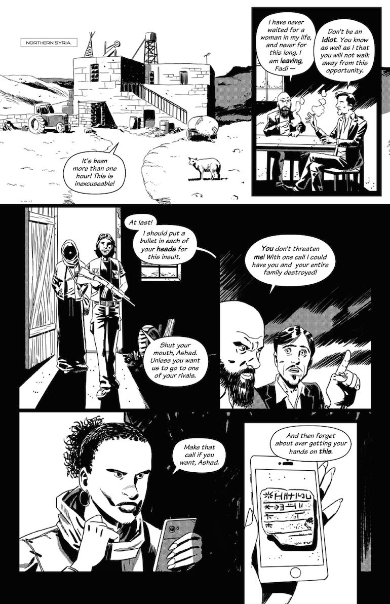Relic pg 01