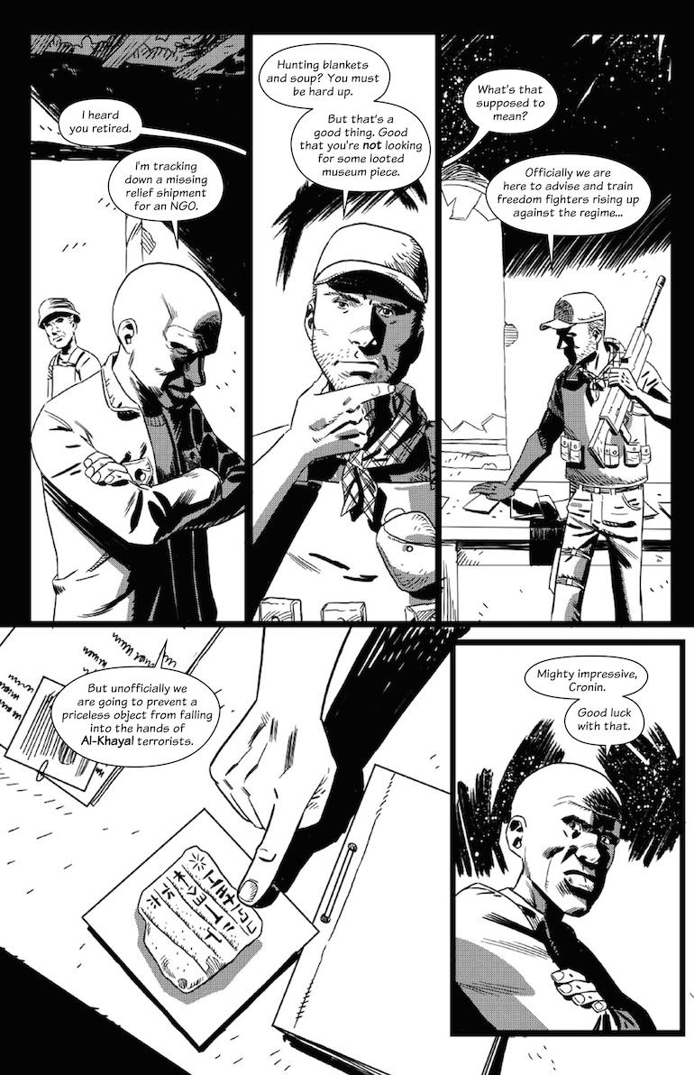 Relic pg 10