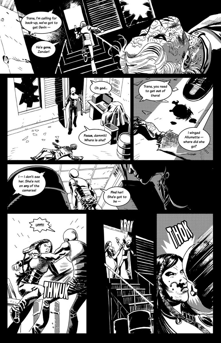 Reckoning pg 03