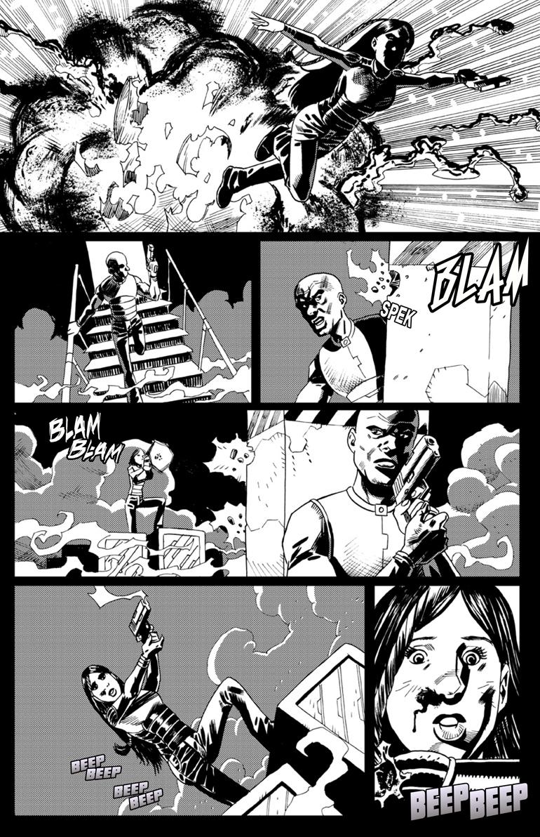 Reckoning pg 06