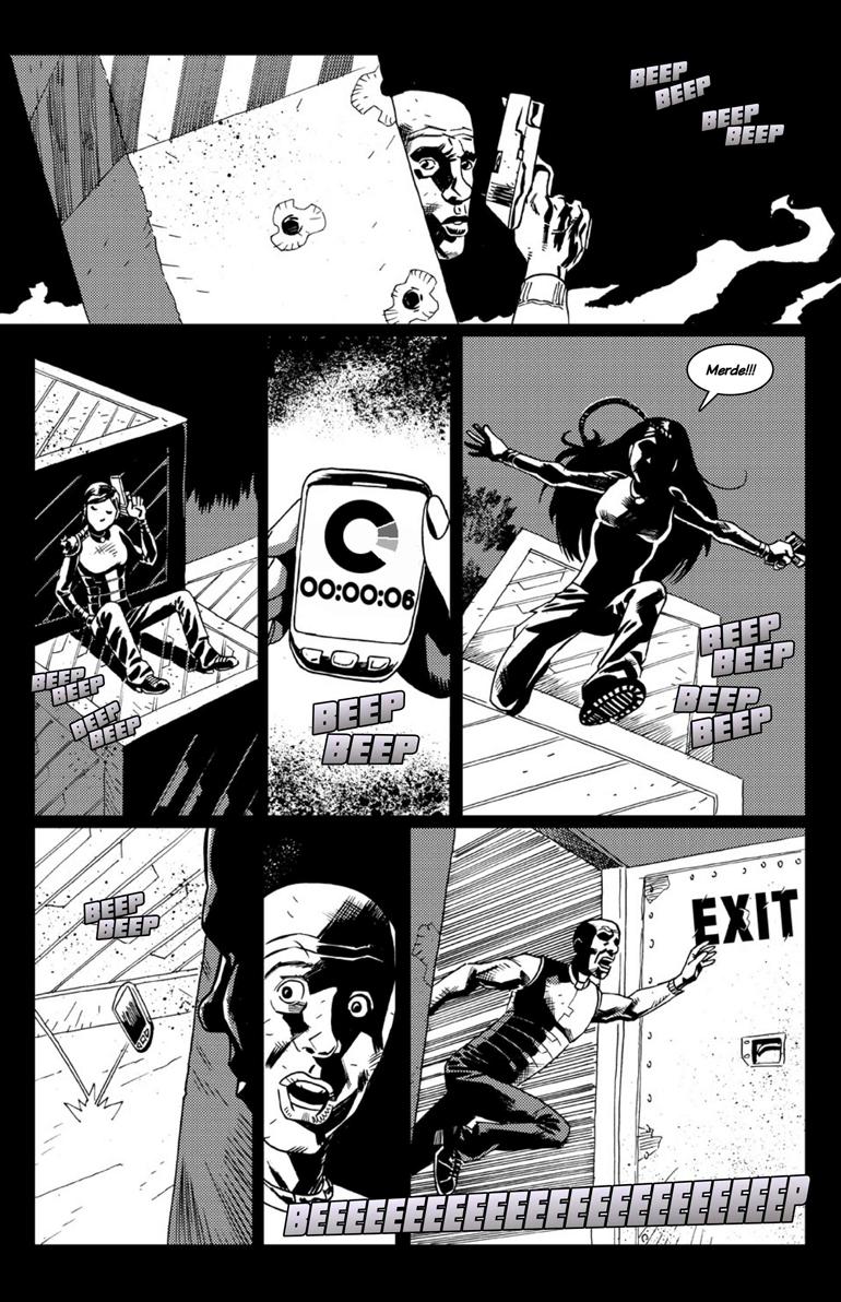 Reckoning pg 08