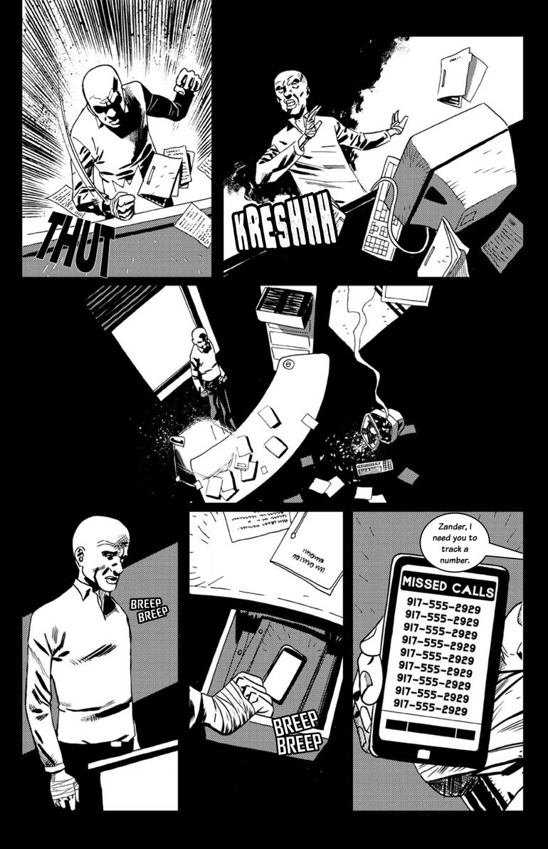 Reckoning pg 13