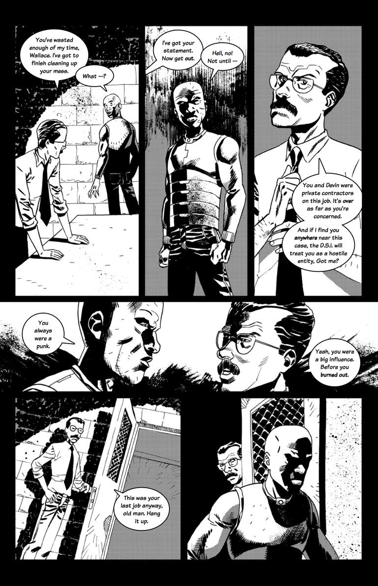 Reckoning pg 10