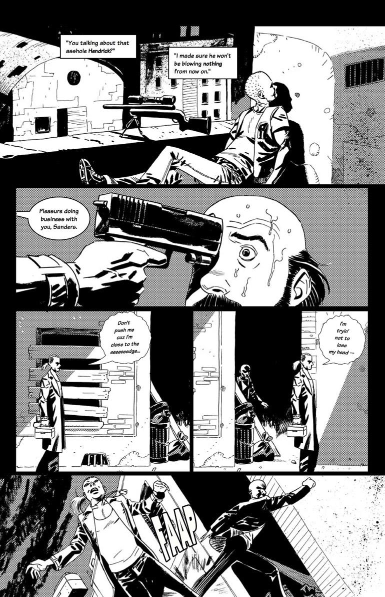 Reckoning pg 15