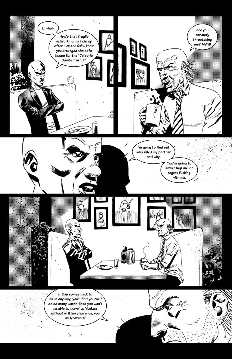 Reckoning pg 20