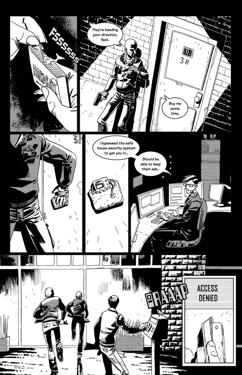 Reckoning pg 22