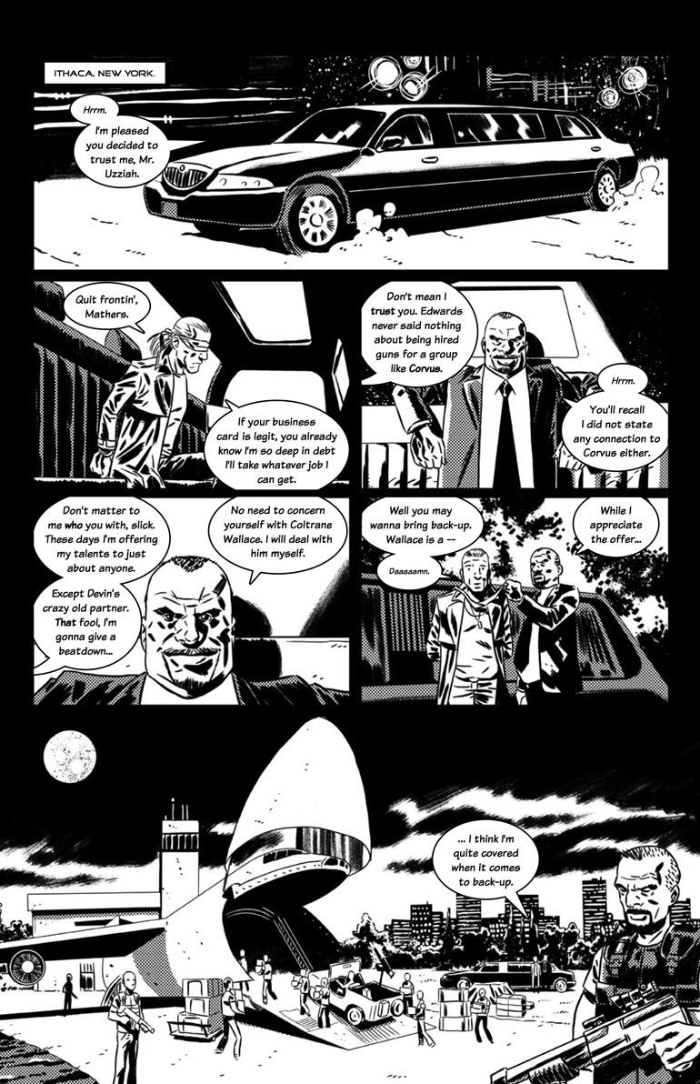 Harbdball pg 09
