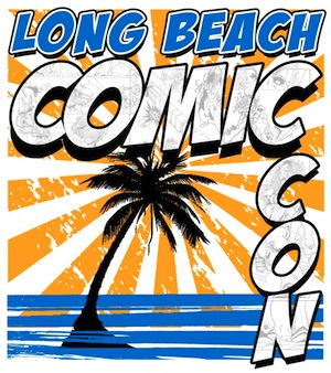 LB-Comic-Con-logo