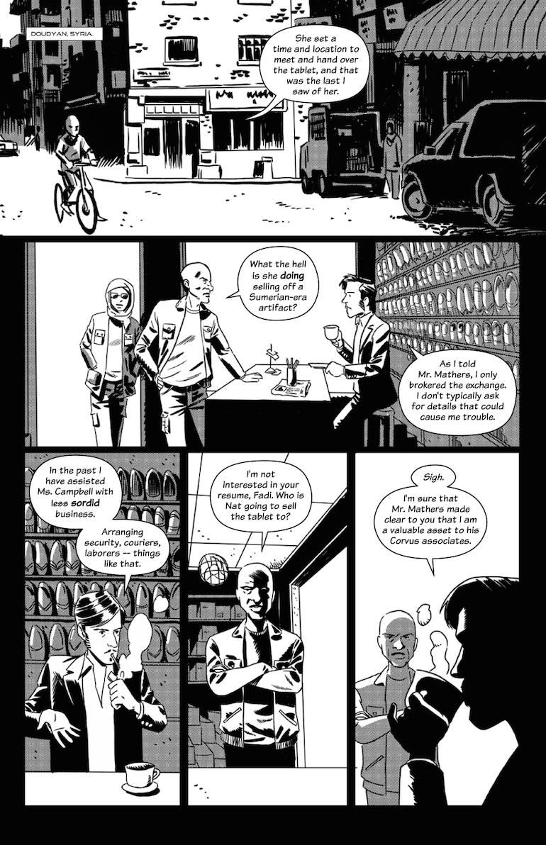 Relic pg 02