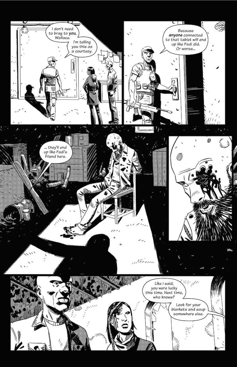 Relic pg 11