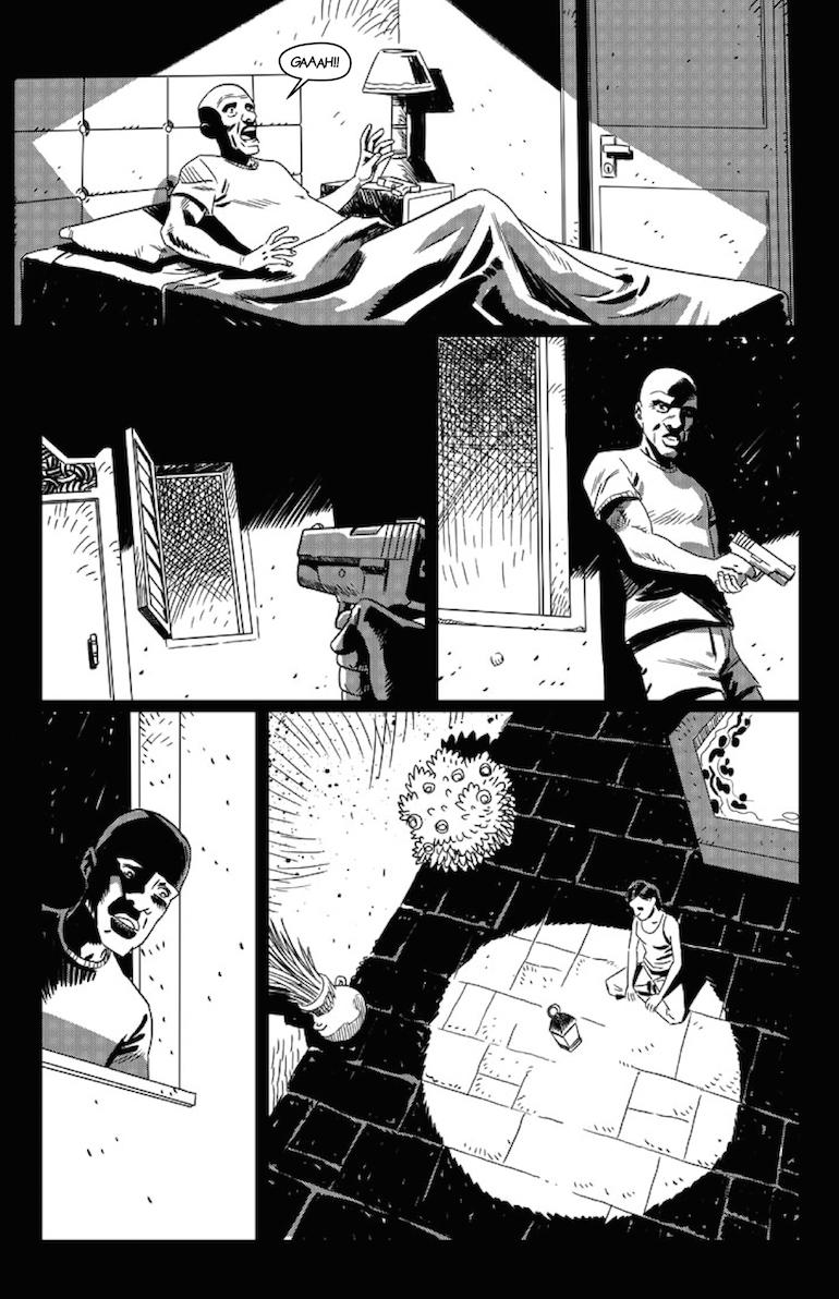 Relic pg 14