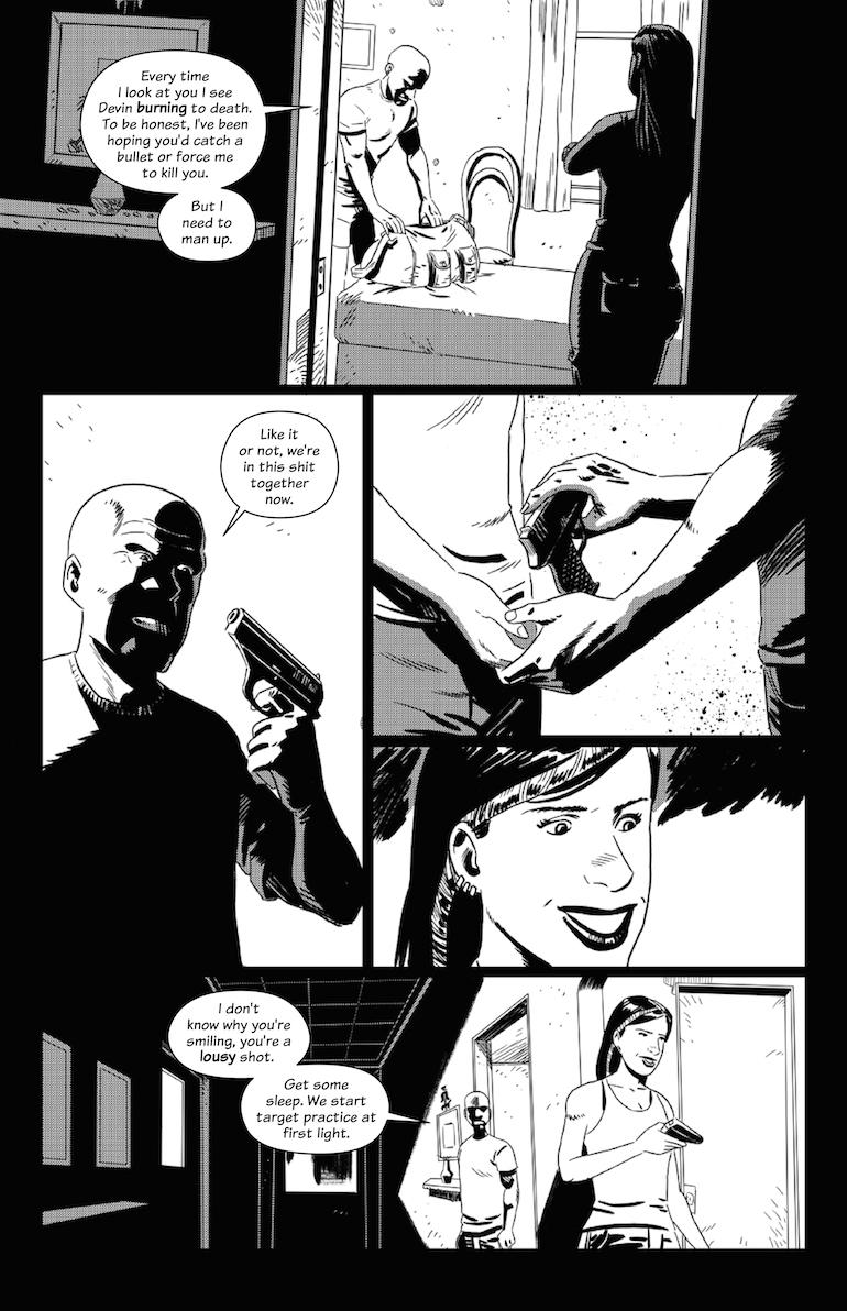 Relic pg 17