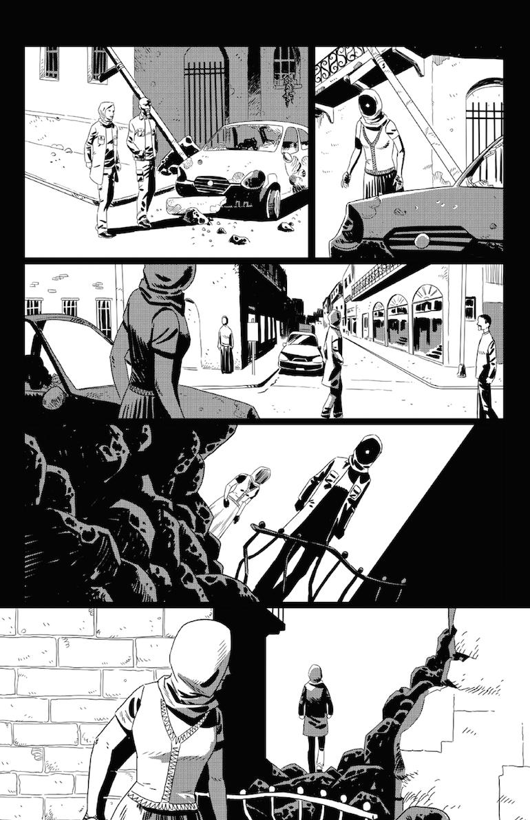 Relic pg 20