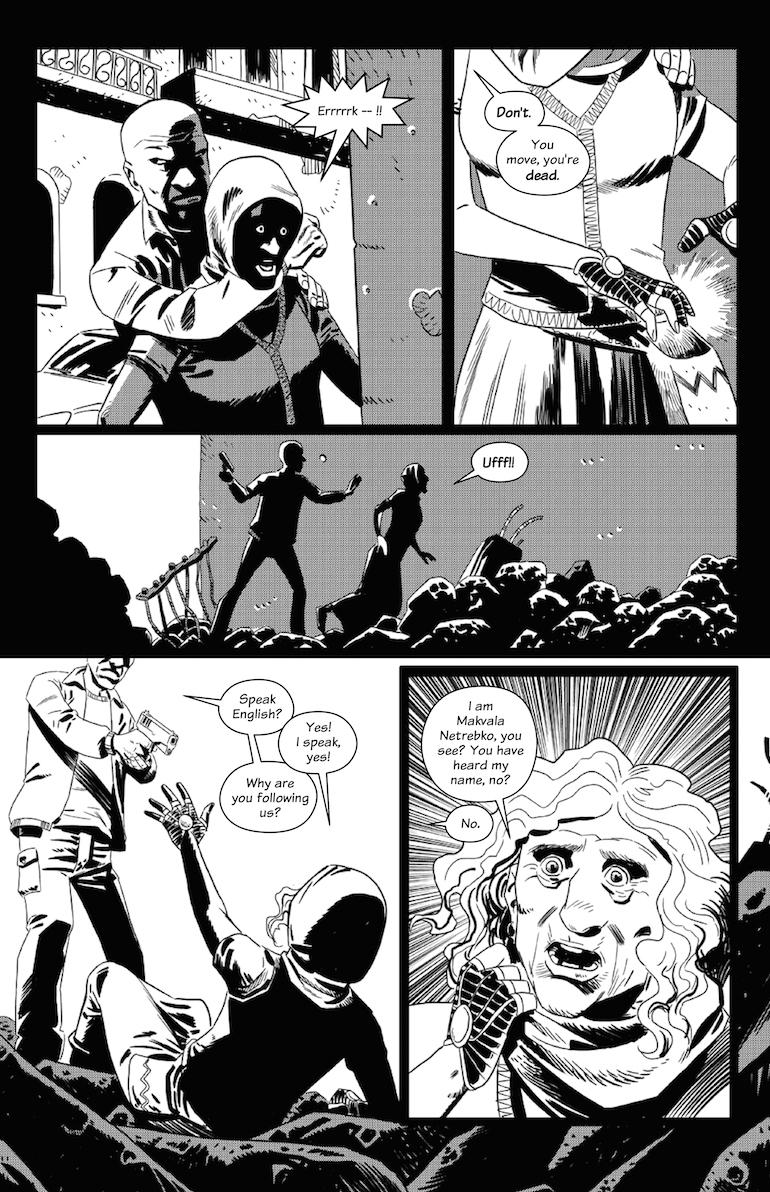 Relic pg 21