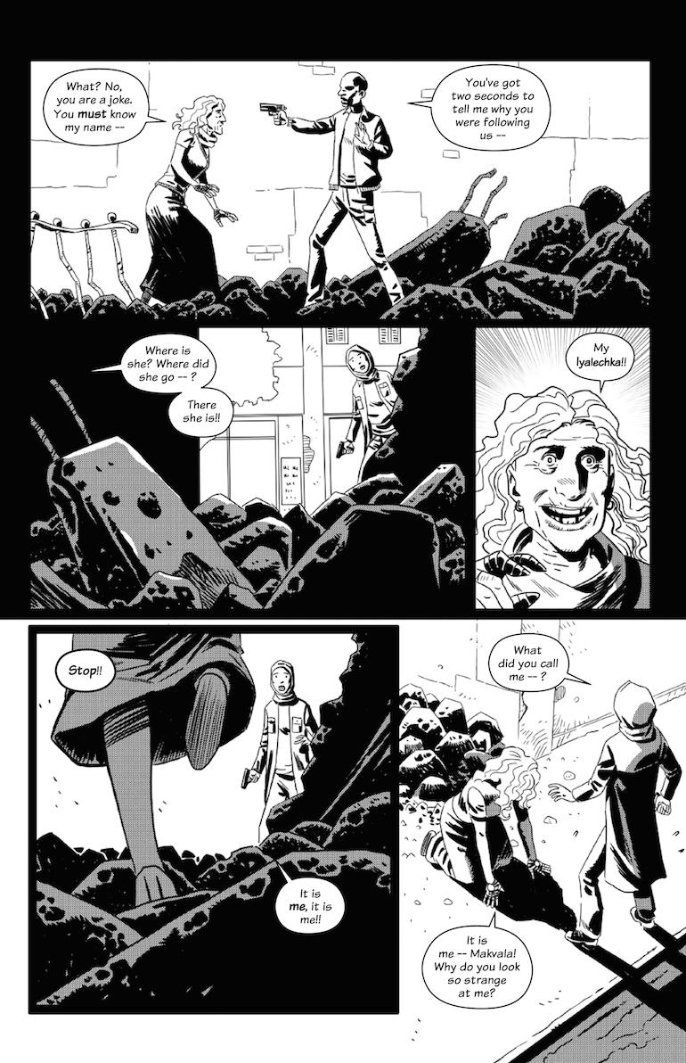 Relic pg 22