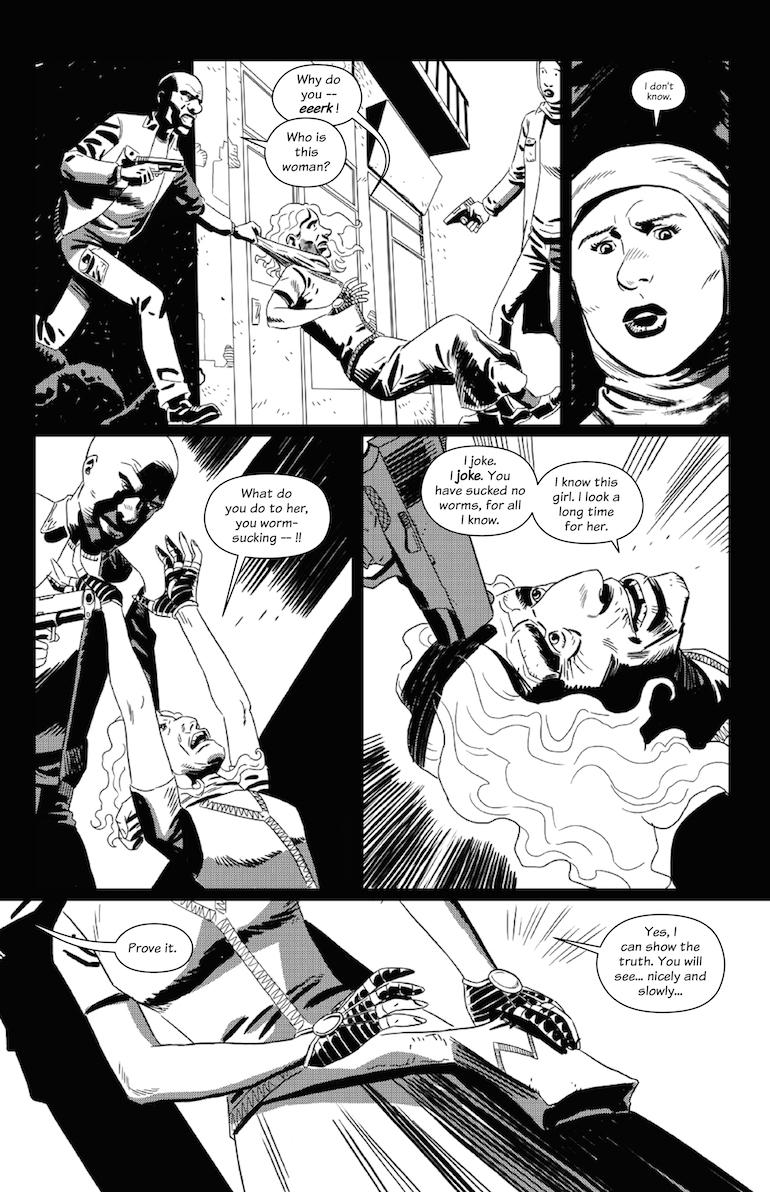 Relic pg 23