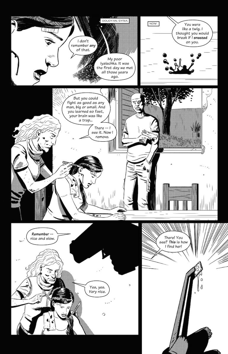 Sanctuary pg 02
