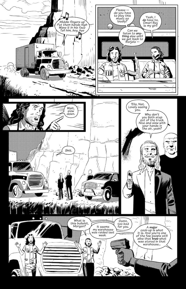 Sanctuary pg 07