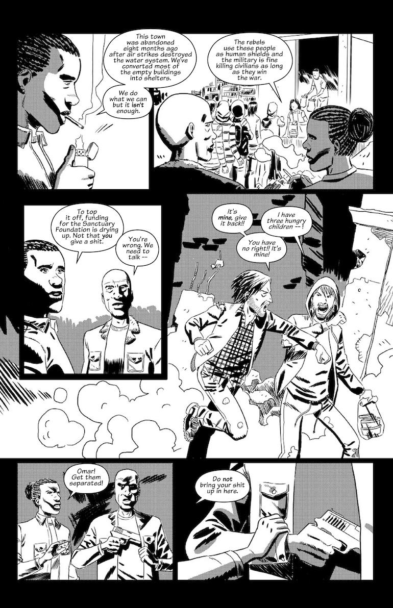Sanctuary pg 17