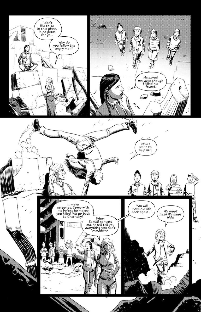 Sanctuary pg 19