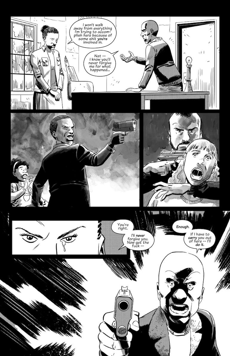 Sanctuary pg 20