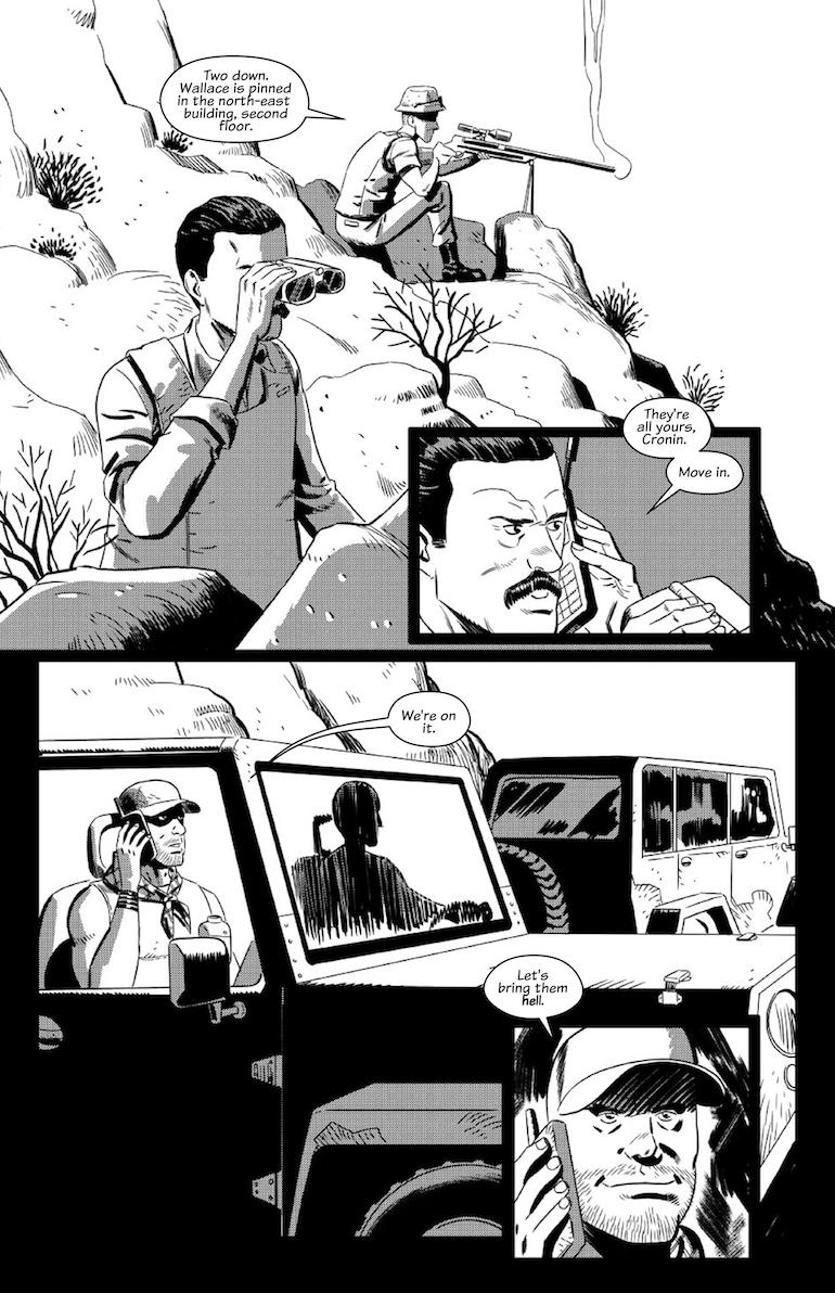 Sanctuary pg 23