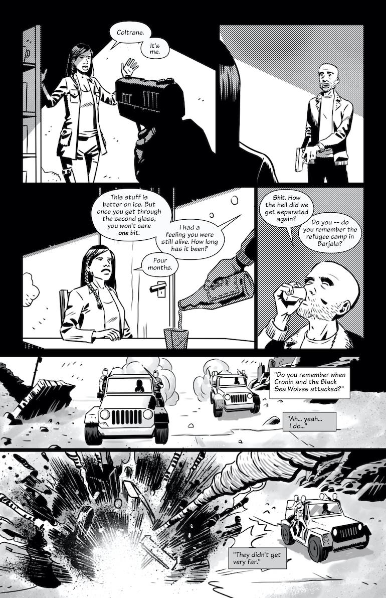 Lex Talionis pg 02