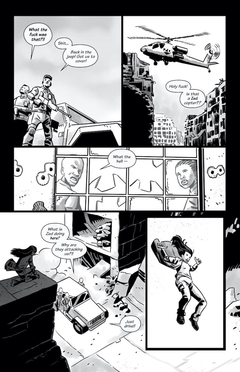Lex Talionis pg 03