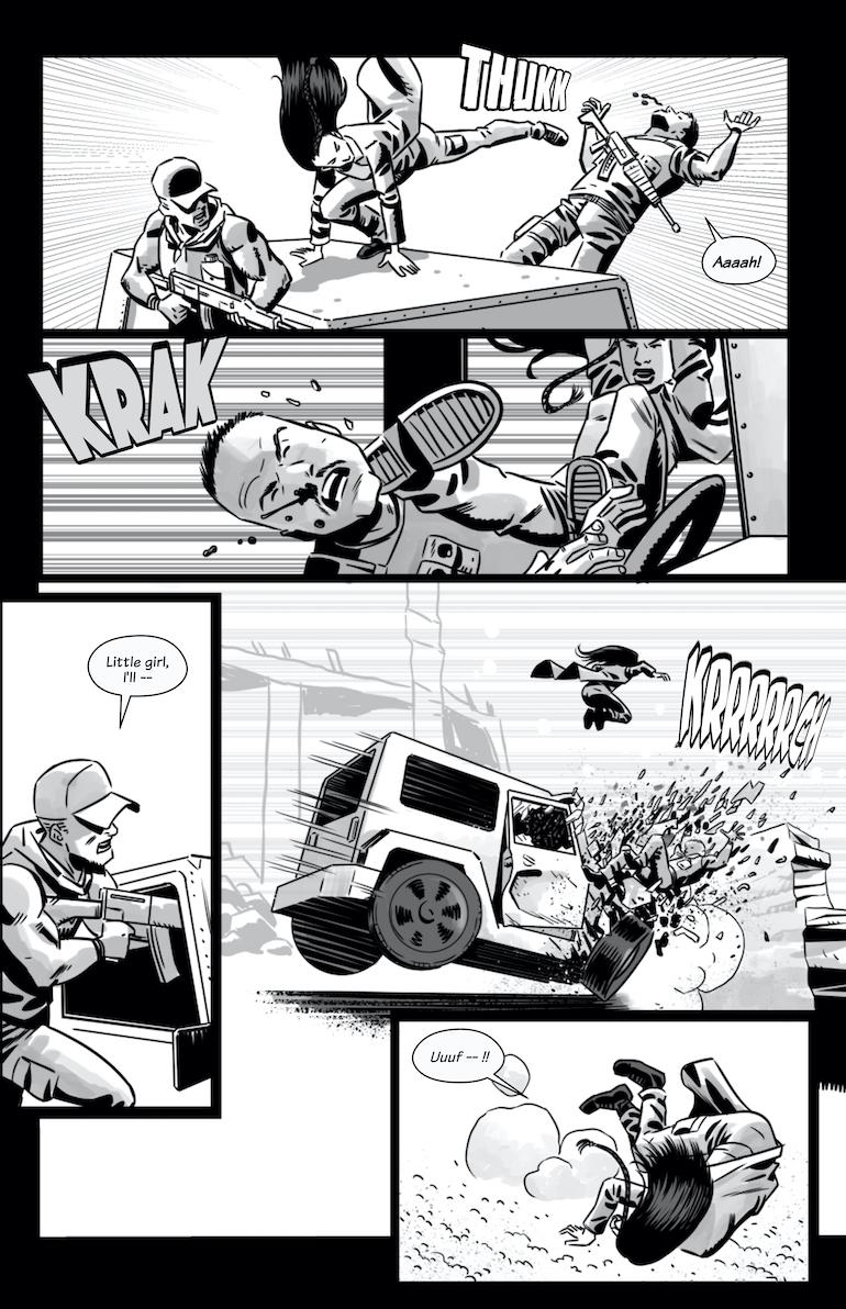 Lex Talionis pg 04