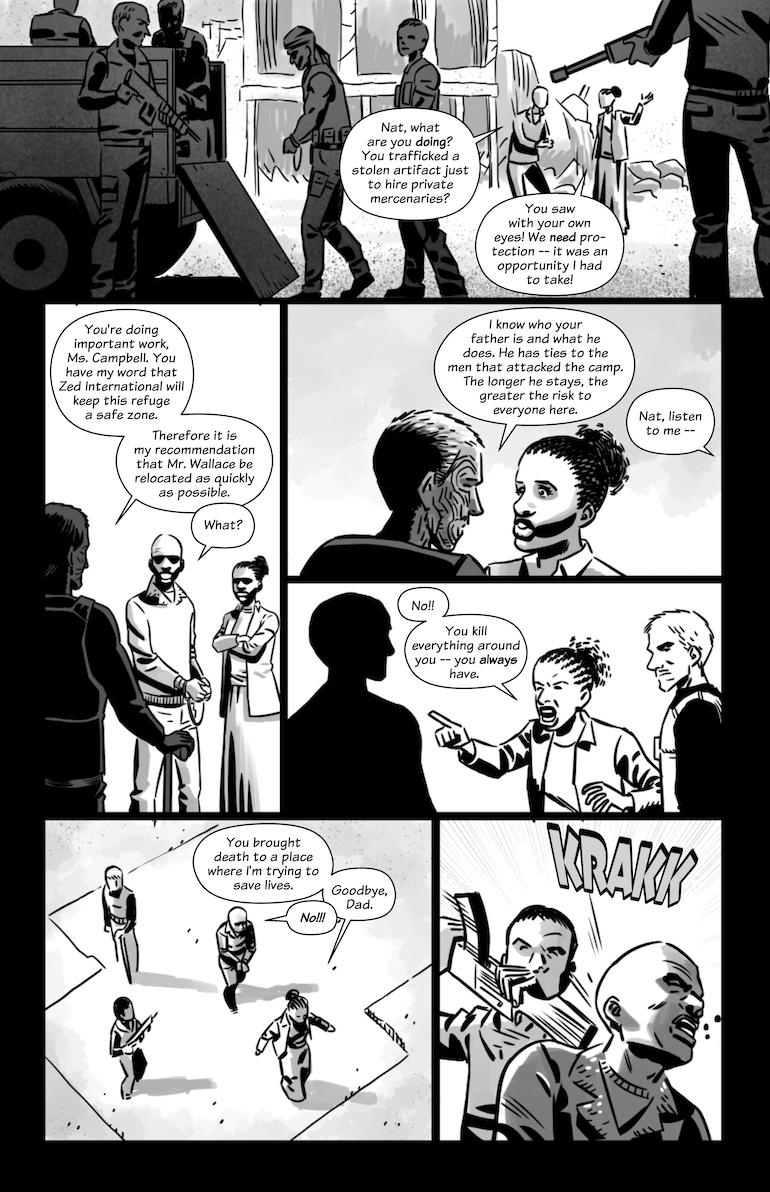 Lex Talionis pg 06