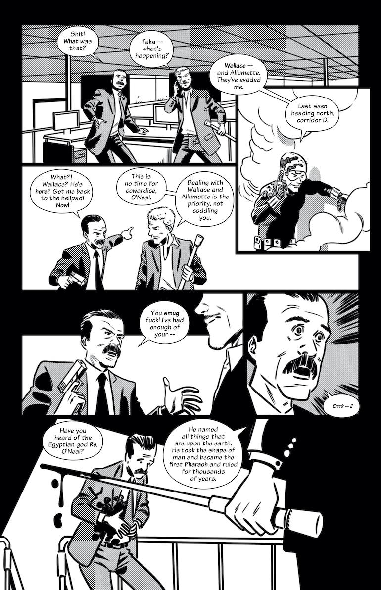 Lex Talionis pg 24